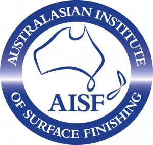 AISF-Logo-colour1-300x285